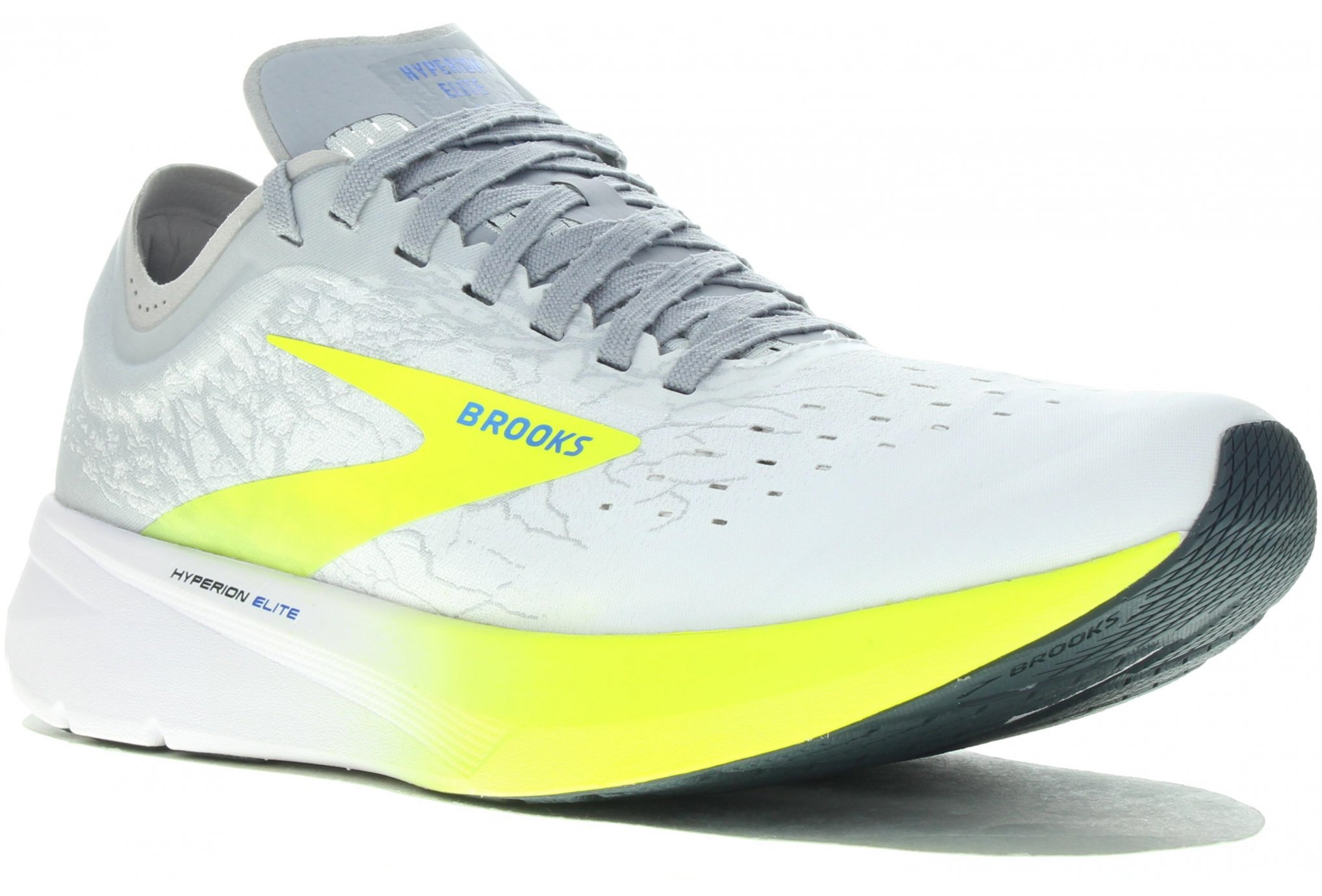 Brooks Hyperion Elite M Chaussures homme