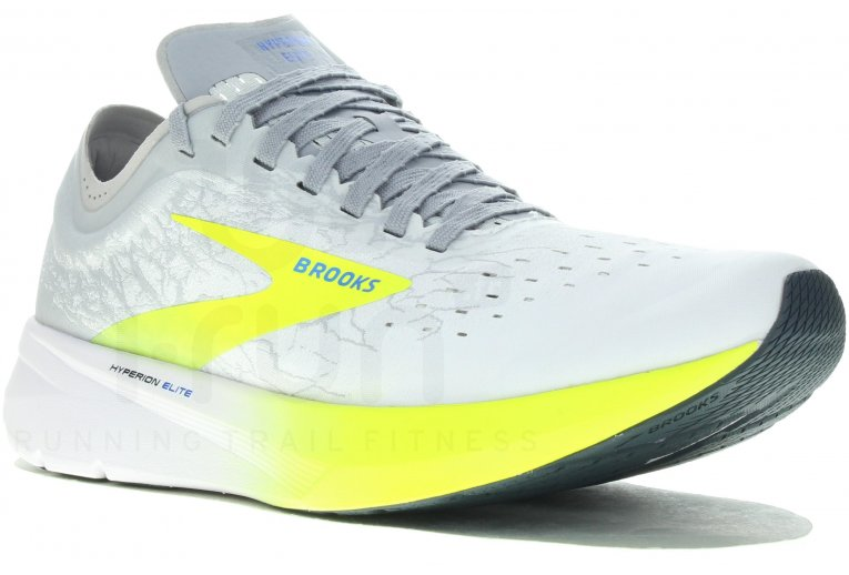 Brooks Hyperion Elite M