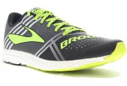Brooks Hyperion M