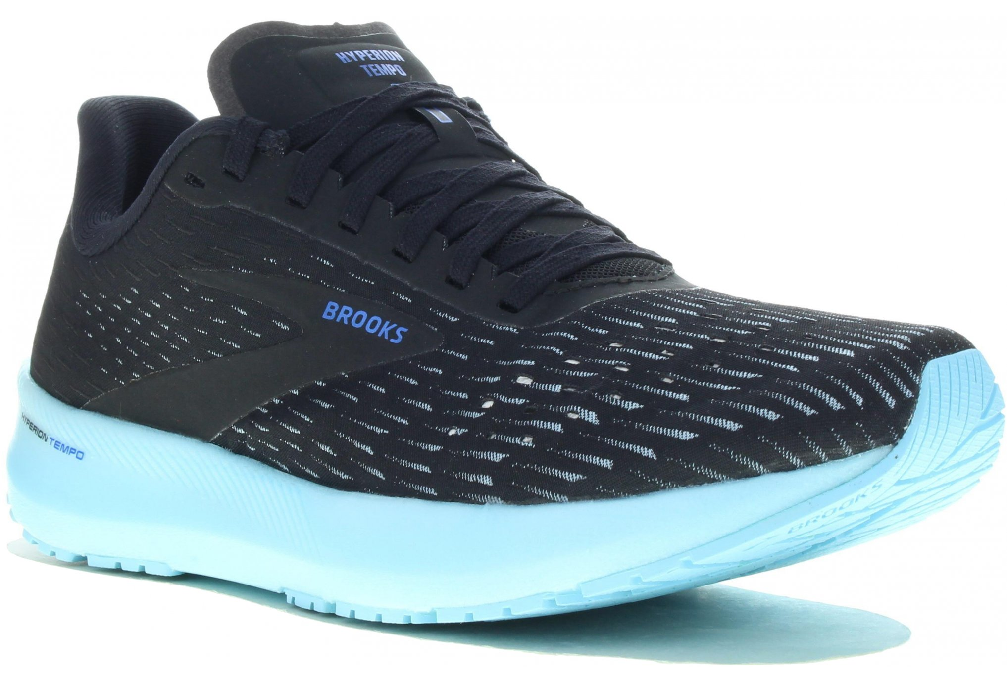 Brooks Hyperion Tempo M Chaussures homme