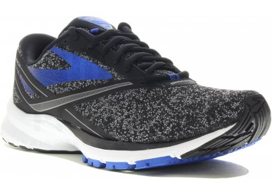 Chaussures homme Running Brooks Launch 4 enaGh2M9T