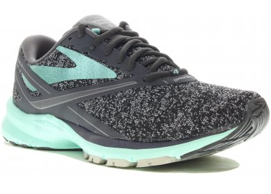 Brooks Launch 4 W