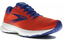 Brooks Launch 7 M