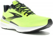 Brooks Launch GTS 8 M