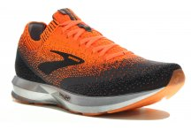 Brooks Levitate 2 M