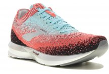 i Run Toulouse : Chaussures running femme Route & chemin