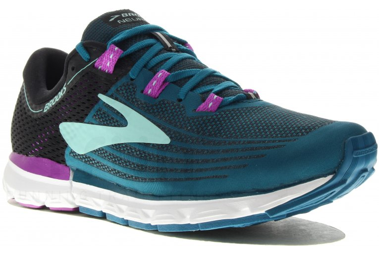 Brooks Neuro 3 W