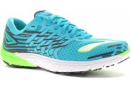 Brooks PureCadence 5 W