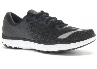 Chaussures Brooks PureFlow blanches femme r267XB