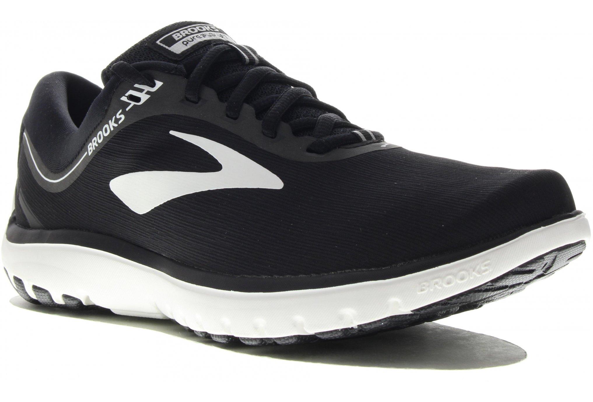 Brooks PureFlow 7 W Chaussures running femme