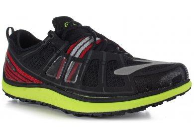 Brooks Homme Chaussures Cher Running Pas Puregrit M Trail Promo En 2  On6RrqTOC 2691e632c3a3