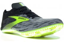 Brooks QW-K v4 M