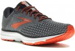 Brooks Revel 2 M
