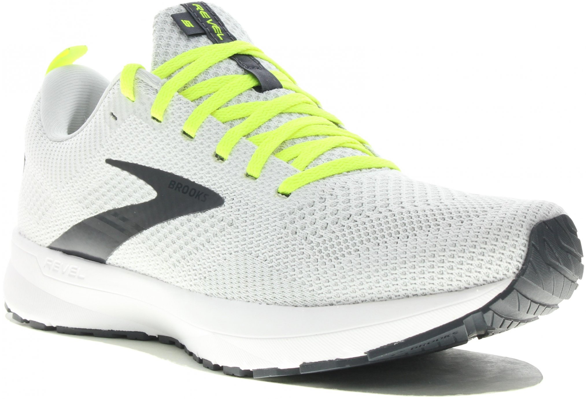 Brooks Revel 5 M Chaussures homme