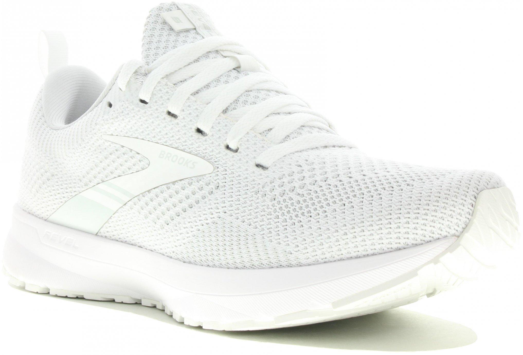 Brooks Revel 5 W Chaussures running femme