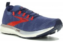 Brooks Ricochet 2 M