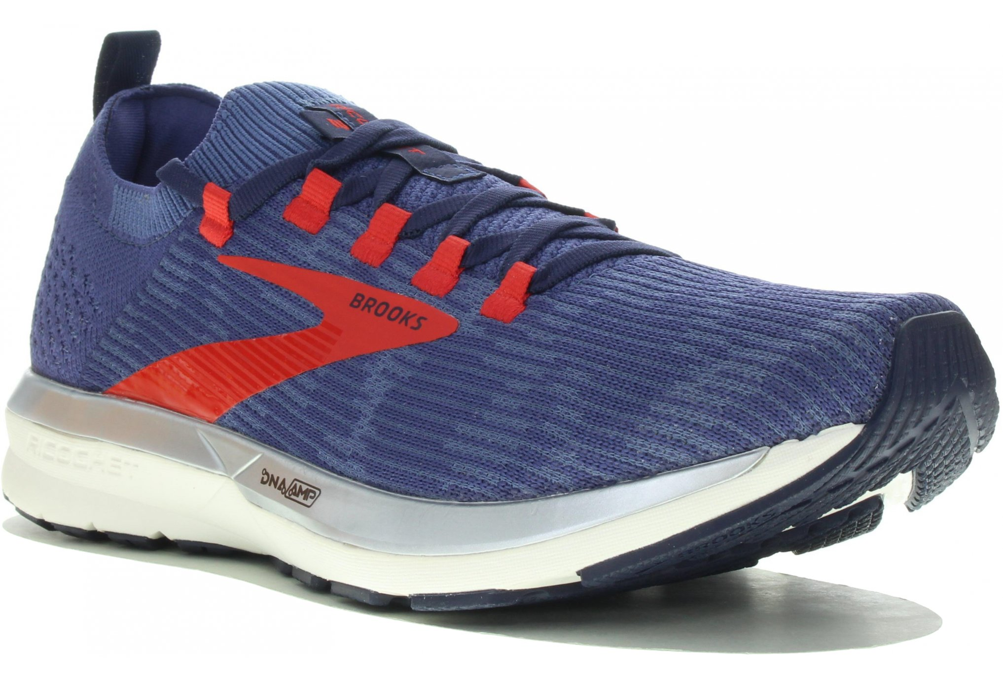Brooks Ricochet 2 Chaussures homme