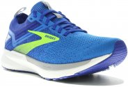 Brooks Ricochet 3 M
