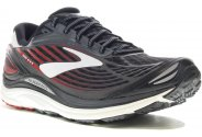 Brooks Transcend 4 M