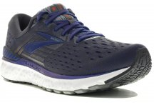 Brooks Transcend 6 M