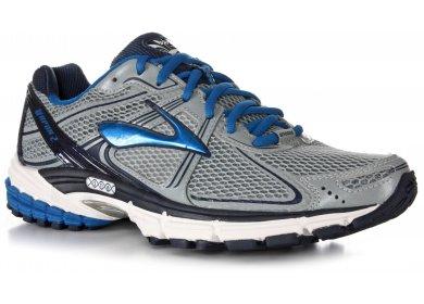 73302939b47 Homme Brooks M 2 Running Pas Vapor Cher Chaussures 11qA6Y