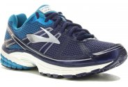 Brooks Vapor 4 M