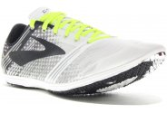 Brooks Wire 4 M