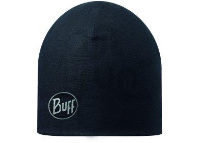 meilleur site qualité fiable classique Buff Bonnet Micro Polar Solid Black