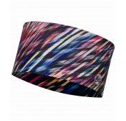 Buff Coolnet UV+ Headband Crystal Multi