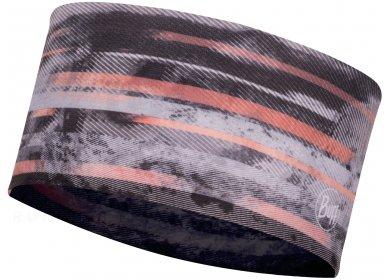 Buff Coolnet UV+ Headband Tephra Multi