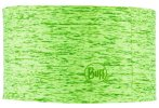 Buff Coolnet UV+ Lime HTR