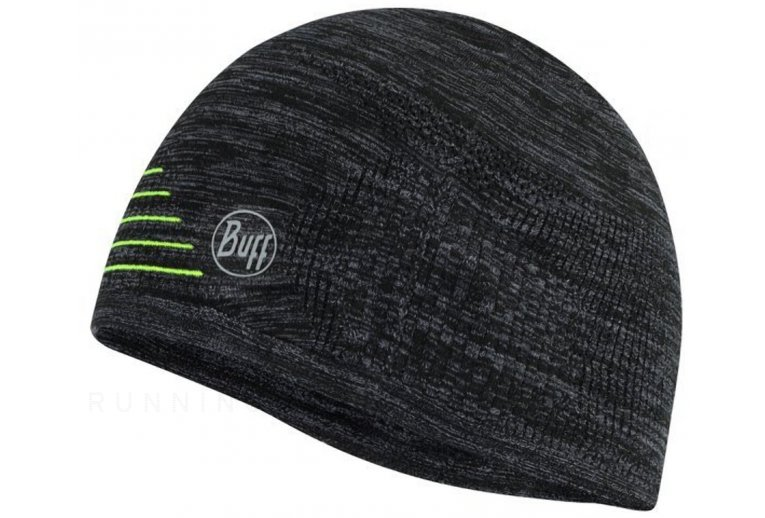 Buff DryFlx+ Black