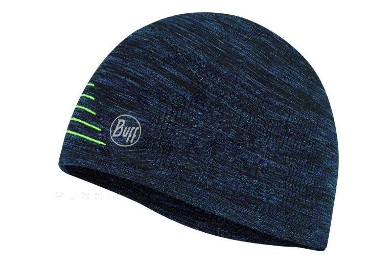 Buff DryFlx+ Deep Blue