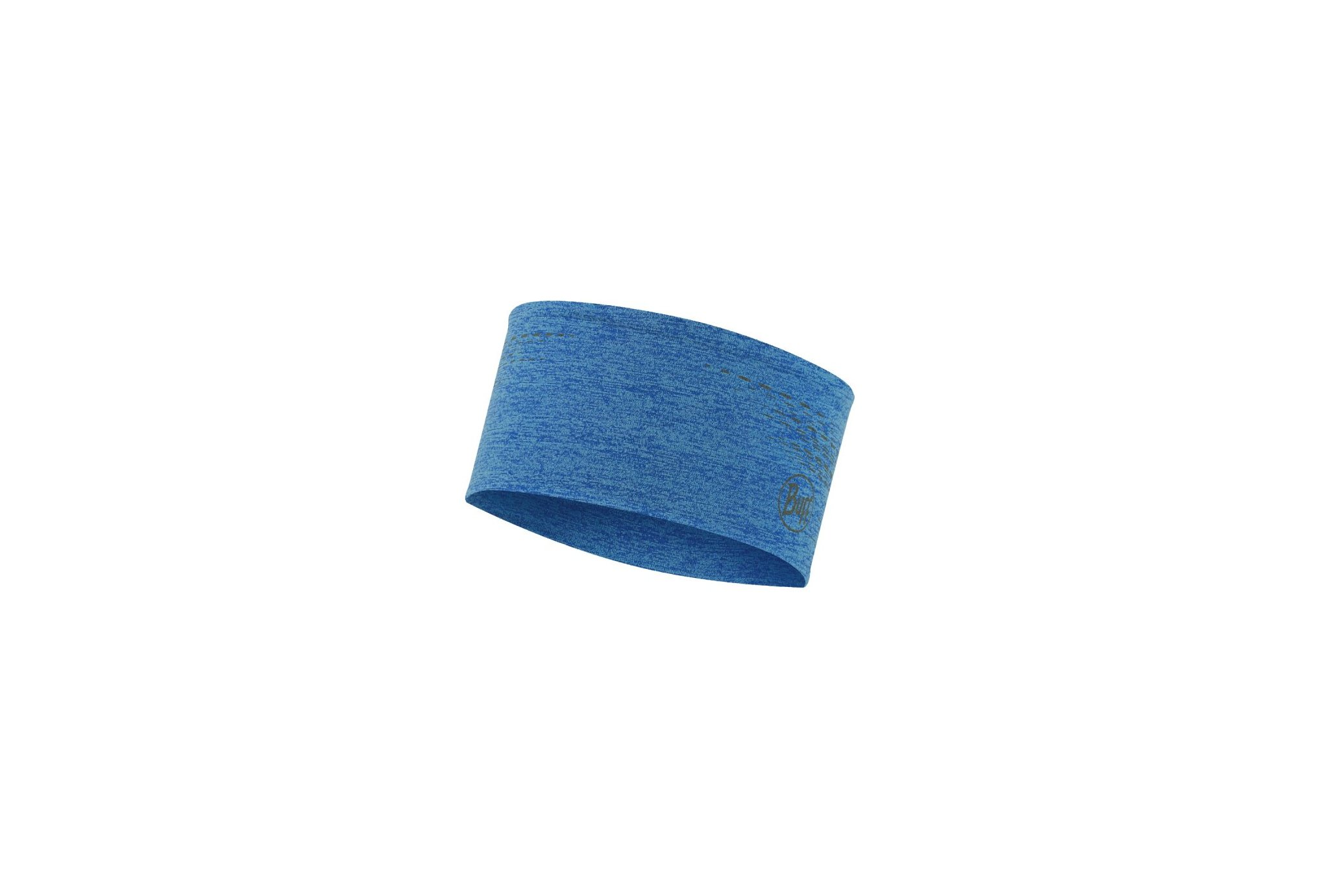 Buff DryFlx Olympian Blue Casquettes / bandeaux
