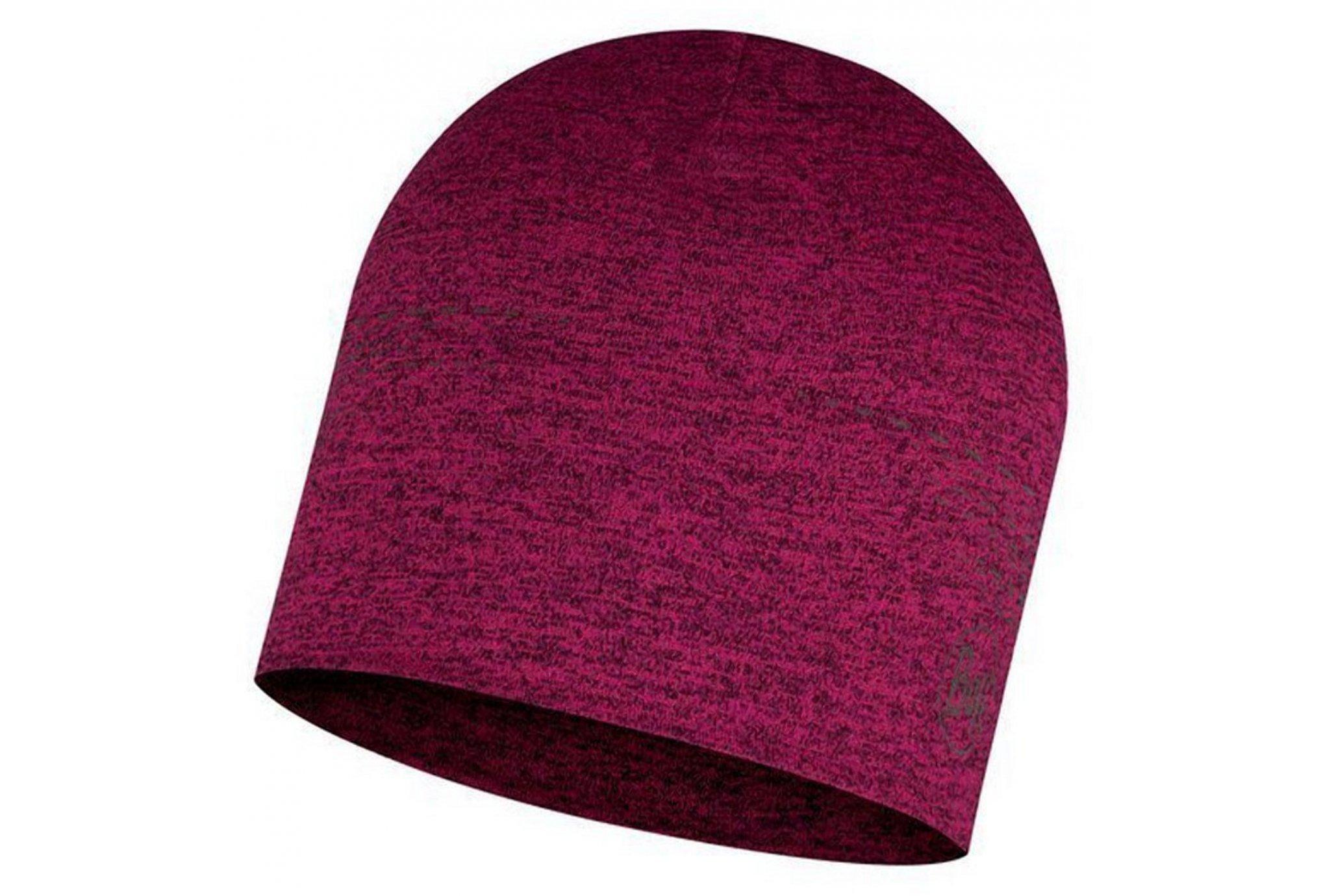 Buff DryFlx Pump Pink Bonnets / Gants