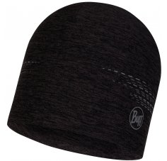 Buff Dryflx R-Black