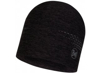 Buff gorro Dryflx R-Black