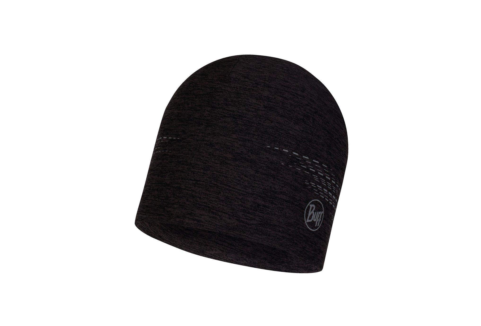 Buff Dryflx r-Black bonnets / gants