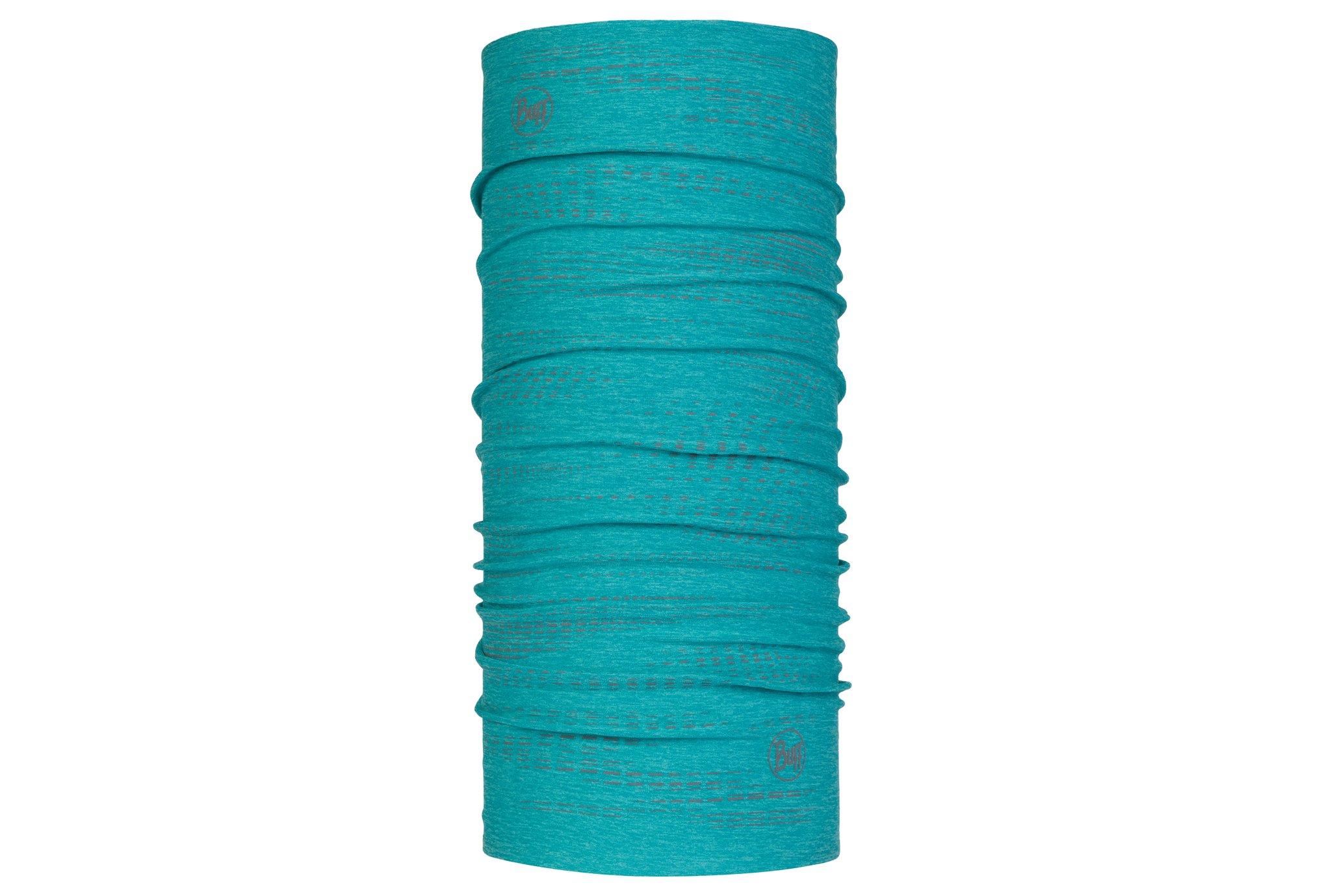 Buff Dryflx r-Turquoise tours de cou