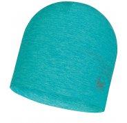 Buff Dryflx R-Turquoise