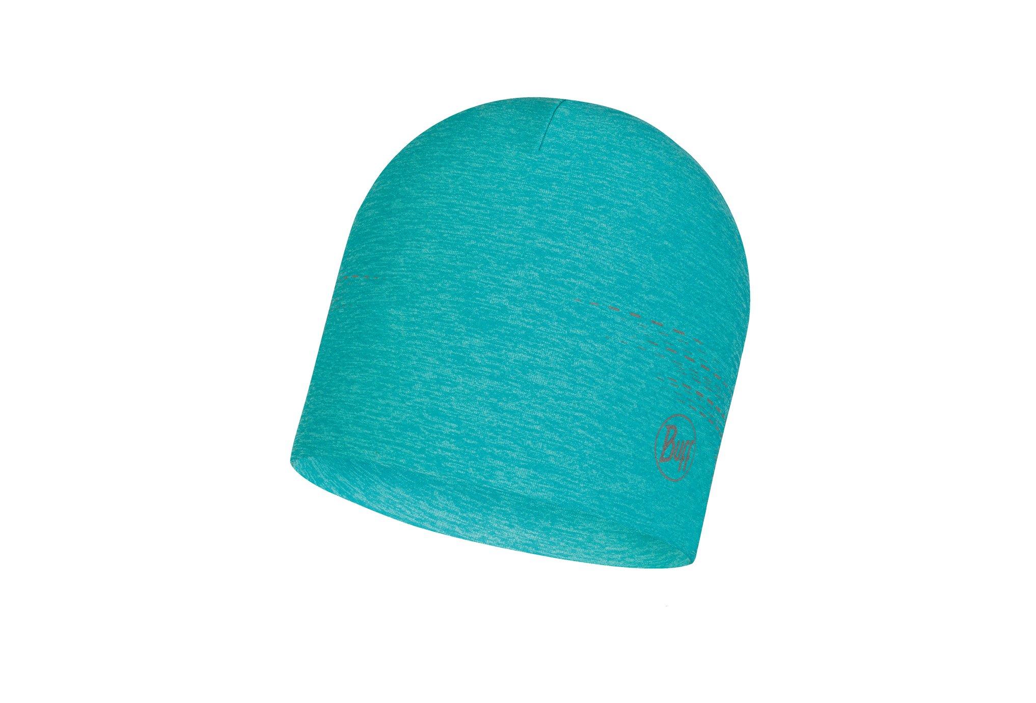 Buff Dryflx r-Turquoise bonnets / gants