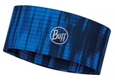 Buff Fastwick Ikut Blue