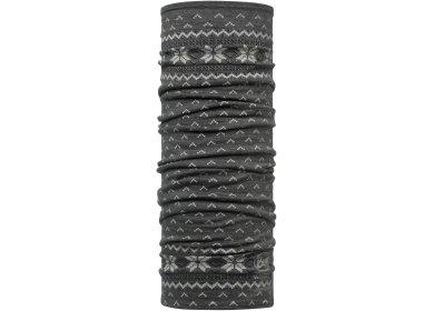 Buff Merino Wool Floki