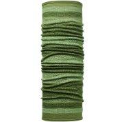 Buff Merino Wool Kitue Light Military
