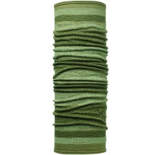Buff Merino Wool Kitue Light Military
