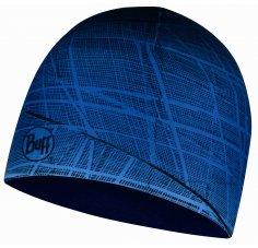 Buff Microfiber & Polar Tow Blue