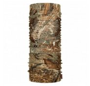 Buff Mossy Oak Polar Duck Blind