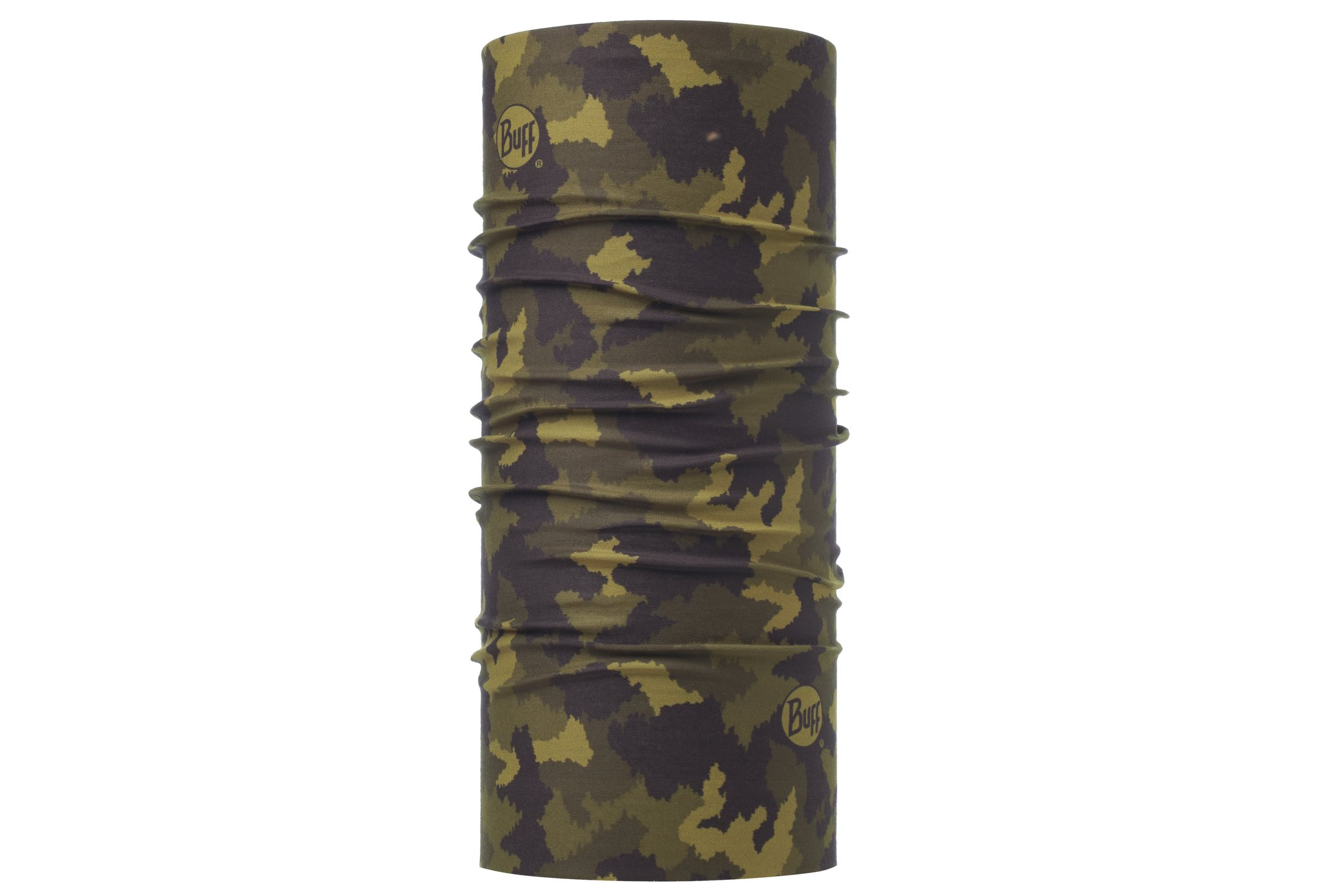 Buff Original hunter military tours de cou