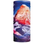 Buff Original Matterhorn