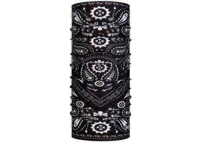Buff Original New Cashmere Black